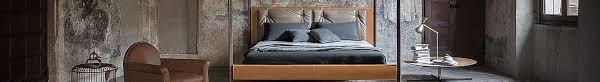 italian furniture designers list photo 8. Luxury Furniture In Dubai Italian Designers List Photo 8
