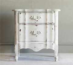 weathered furniture diy distressed look table how to make new furniture look distressed distressed 6 drawer dresser