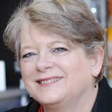 Reporter Kathleen Purvis   Charlotte Observer