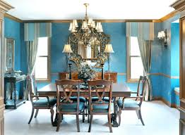 oly studio sylvan chandelier table lamps black and white striped oly studio meri drum