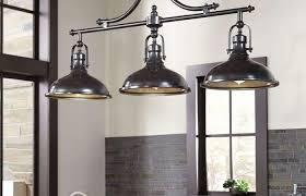 interesting lighting fixtures. Kitchen Decoration Medium Size Cool Pendant Lighting Stunning Light  Fixtures Lights For Lowes Light Fixtures Interesting Lighting I