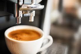 Bakersfield Coffee House, Bakersfield Coffee Shop, Dagny's ...