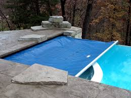 pool covers for irregular shaped pools. Unique Irregular CoverPools Also Has Extensive Experience Creating Pool Covers For Special  Construction Needs And Pool Covers For Irregular Shaped Pools