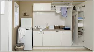 flat pack laundry cupboards melbourne cabinet home