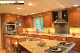 Kitchen Remodeling Fort Lauderdale Plans Custom Decorating