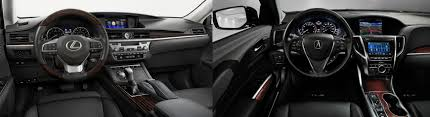 acura tlx interior. 2017 acura tlx interior u0026 technology tlx