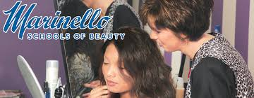 Marinello Schools Of Beauty To Close All Campuses Orange