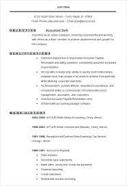 Resume Writing Format Awesome 2424 Bookkeeper Resume Sample Australia Nhprimarysource
