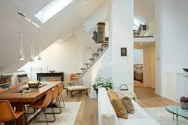 scandinavian design lighting. Scandinavian Natural Lighting Design Furniture Skylight