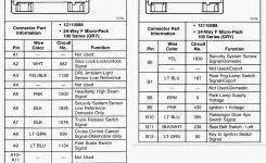 2000 pontiac grand prix radio wiring diagram 2000 wiring diagrams 2004 pontiac bonneville stereo wiring harness at 2003 Pontiac Bonneville Radio Wiring Diagram