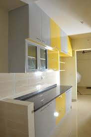 architectural kitchen designs. Amazing Kitchen Designs Architecture Design Parallel Asian Scale Inch Pvt Ltd Stylish Architectural Drawings Trendy Decor N