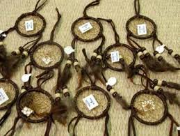 Dream Catchers Wholesale 10000 pc 10000 All Leather Hand Made Dream Catchers WHOLESALE 100100 75