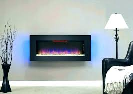 full size of infrared electric fireplace stove comfort smart jackson cream 23 log set elcg240 inf