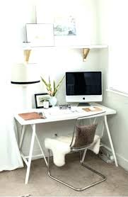 small office home office. Small Office Desk Ideas Home Space Spaces Wooden Table Designs