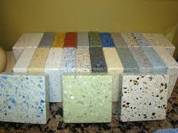 awesome recycled glass i like the and light green in front with sea kitchen countertops worktops recycled glass for kitchen property countertops