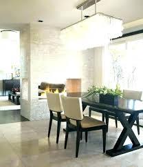 modern bedroom chandeliers dining room chandeliers modern chandelier installation by team modern
