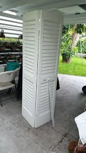 one closet doors 36 x 80 for in miami fl offerup closet doors miami modern
