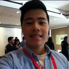 Brandon Tang (@Brandinner) | Twitter