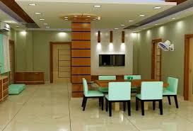 false design kitchen home gypsum ceiling design 1 0 screenshot 9
