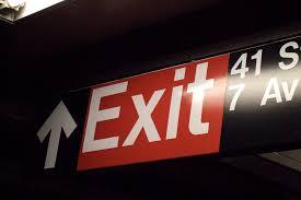 no exit essay ideas no exit essay topics writing assignments bookragscom