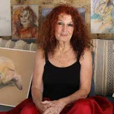 Artist comes full circle after decades abroad | Sunshine Coast Daily