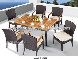 Cheap dining table set chair restaurant furniture 350x350