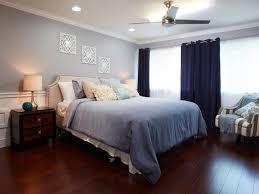 Light Bedroom Furniture Light Blue Bedroom Dark Furniture Luxhotelsinfo