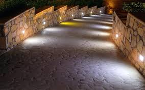 Pathway lighting ideas Driveway Lighting Mesmerizing Outdoor Pathway Lighting Walkway Lighting Ideas Low Voltage Outdoor Pathway Lighting Kits Mesmerizing Outdoor Pathway Lighting Druidentuminfo Mesmerizing Outdoor Pathway Lighting Outdoor Path Lighting Outdoor