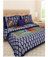 bed sheet designing bed sheets buy bed sheets designer bed sheets online at best
