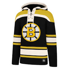 Boston Lacer Johnny '47 Bucyk Bruins Hood abacdaacfecbfb Packers Receiver J'Mon Moore Cited For Driving Too Quick After Crash Into Truck