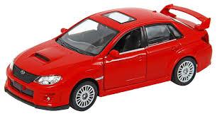 Купить коллекционная модель <b>машина металлическая Rmz City</b> ...