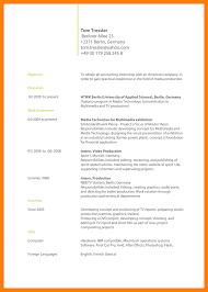 Resume Sample Filetype Pdf Electrical Engineer Fresher Resume Pdf