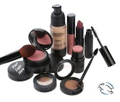 organic free makeup uk makeup daily