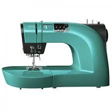 Toyota Oekaki Renaissance Sewing Machine - Quilt & ... Oekaki Renaissance Sewing Machine - Quilt ... Adamdwight.com