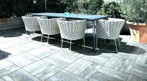 porch tile flooring floor tiles ideas s design india