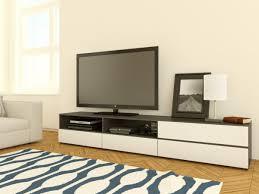 nexera furniture website. Featured : Allure Entertainment Collection Nexera Furniture Website N