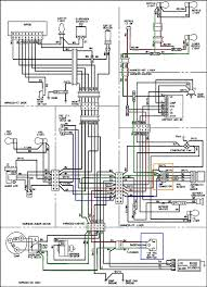ice maker wiring schematic ice image wiring diagram tag refrigerator ice maker wiring schematic tag auto on ice maker wiring schematic
