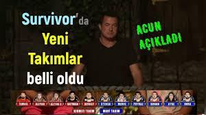 Survivor Ayşe Yüksel Kimdir? Sevgilisi Var mı? - YouTube