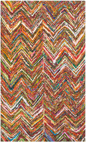 fascinating safavieh nantucket rug coffee s mermaid rug rugs target rug safavieh nantucket rug 8x10