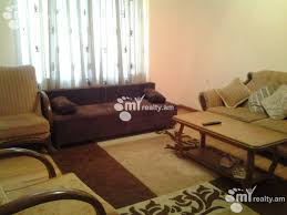 Living Room Furniture For By Owner Apartment For Rent In Yerevan Center Buzand St Myrealtyam