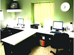 small office interior. Small Office Design Ideas Breathtaking For And How To Decorate A . Interior