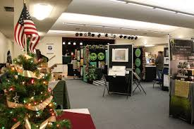 the fauntleroy fine art and holiday gift show is on until 8 pm tonight you can visit the fauntleroy church fellowship hall 9140 california sw to browse