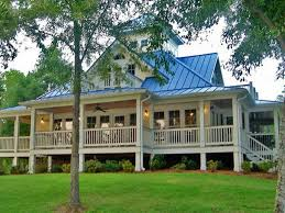 beach house designs on pilings luxury which beach house plans pilings plan rc low country or