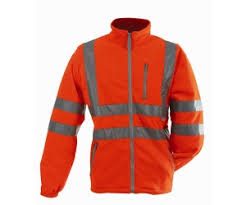 Global Industrial Workwear Market Data Analysis 2019 2025