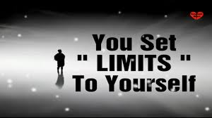 Don't Set Limits To Hard Work Status||Push Yourself More Inspirational\  Motivational\ Success Status - YouTube