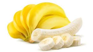 Risultati immagini per banane