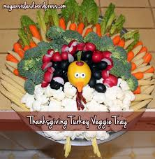 Decorative Relish Tray For Thanksgiving Happy Thanksgiving from Megan's Island Thanksgiving Thanksgiving 51