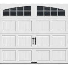 7x8 garage door78 Garage Door  Geekgorgeouscom