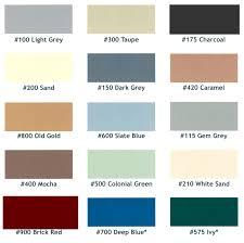 harris paint color chart fresh harris paint colors puerto rico paint color ideas pics