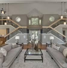 contemporary accessories home decor free online home decor